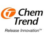 Chem Trends