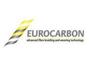 Eurocarbon