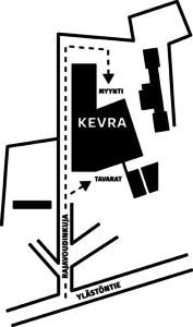 kevra_kartta